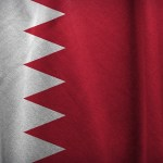 Flag Bahrain - Moving from Bahrain to New York 101