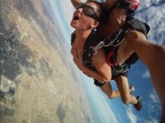 skydiving-sex-500x373