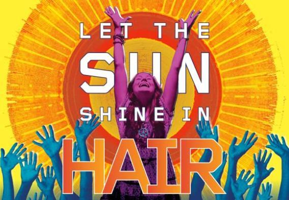 Hair-Logo