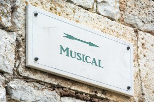 what this means for musical theatre