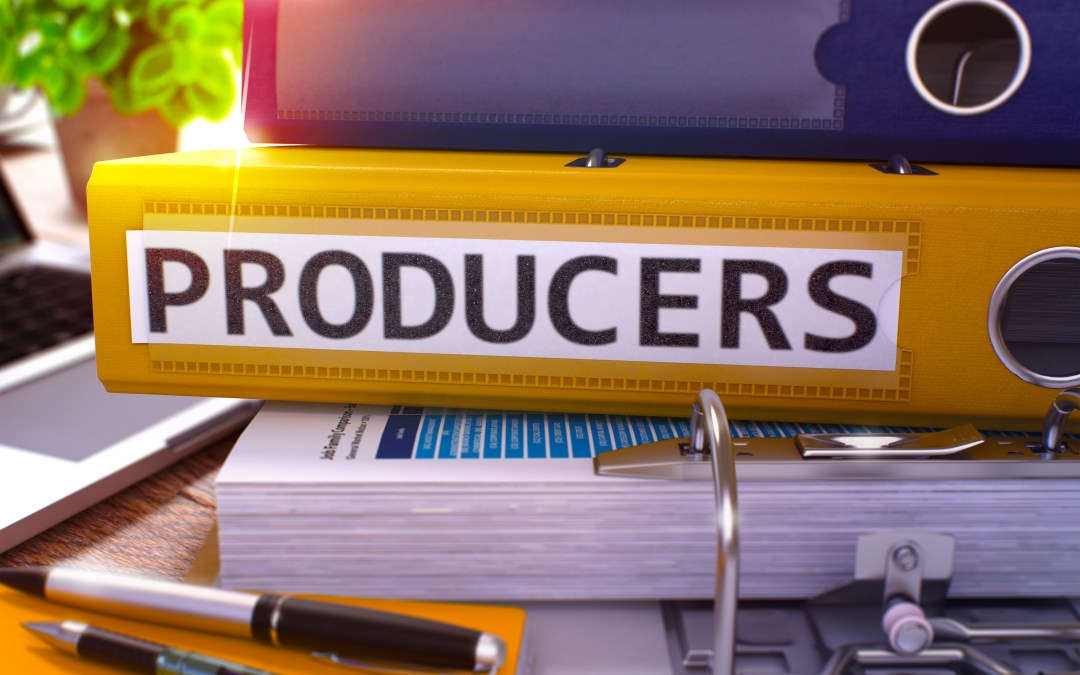 Become a Broadway Producer: Everything You Need to Get Started