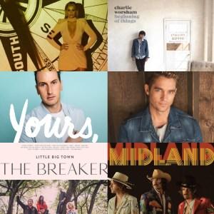 15 Singles Great Lyrics