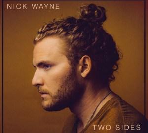 Nick Wayne