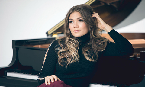 2019 NYCountry Swag Artists to Watch