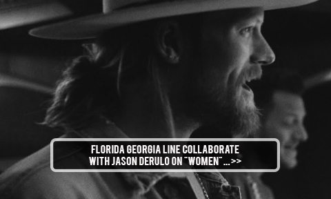 youtube fgl meant to be