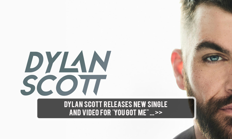 Dylan Scott Archives Nycs Dylan scott] if he were alone in the desert without a drink of water around on his knees and hands in that white scorching sand with the hot sahara sun beating down if he could be granted his wishes and anything. dylan scott archives nycs
