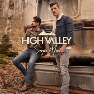 High Valley Single Man