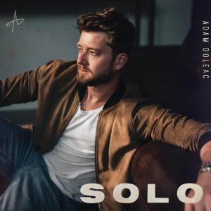 Adam Doleac SOLO