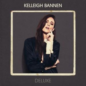 Kelleigh Bannen Deluxe