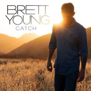 Brett Young Catch