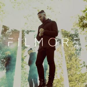 Filmore London