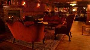 backroom_velvet-couch_troy-hahn