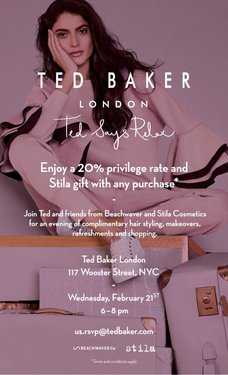 ebd0a8da984a ted baker Archives