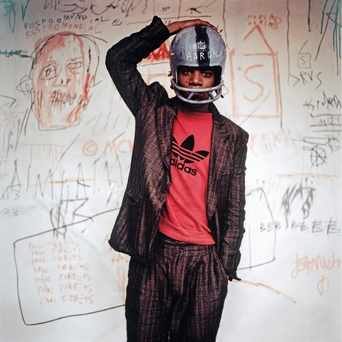 ArtsClub Basquiat Painting Party- Saturday February 23rd