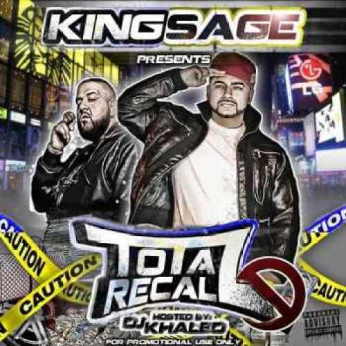 king sage