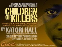 children_of_killers