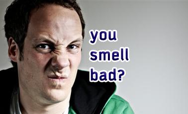 body-odor2