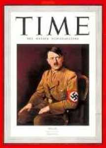 hitler-time-man-of-the-year