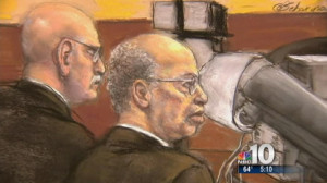 Gosnell_Trial_Sketch