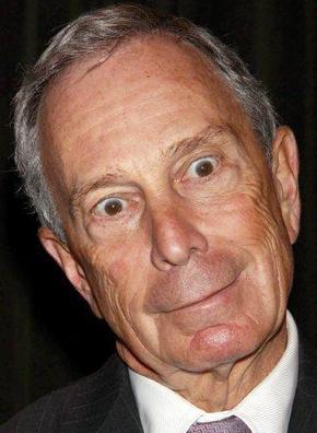 bloomberg mad