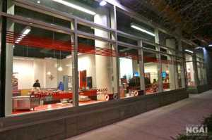 cook and go STORE FRONT
