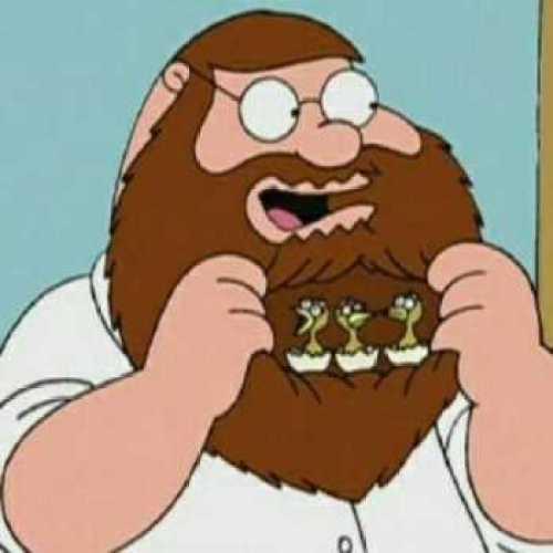 peter-griffin beard