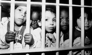 kids jail