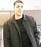 arodomus jacket