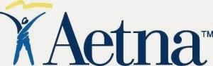 Aetna-Logo-300×94