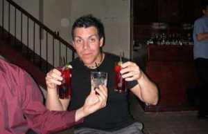 arodomus drink