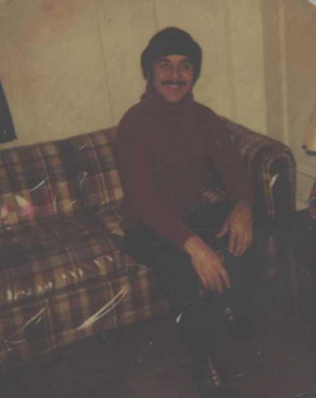 dad_hat_waltonave