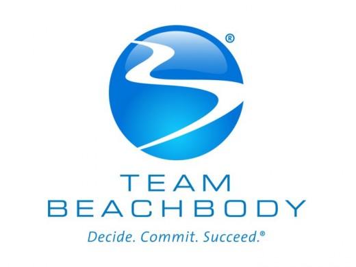 team-beachbody-coach1