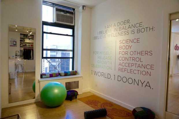 Doonya Studio