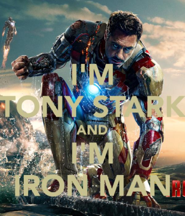 i-m-tony-stark-and-i-m-iron-man