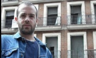 Charlie-Vazquez-Madrid-e1343543188719