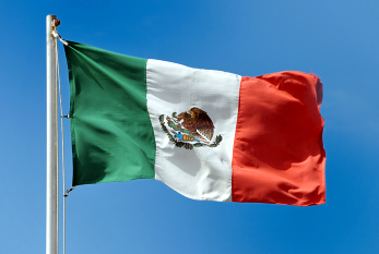 flag-day-mexico