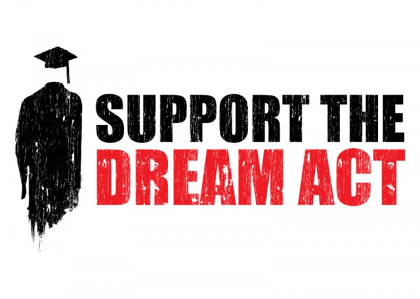 dream-act-600×428