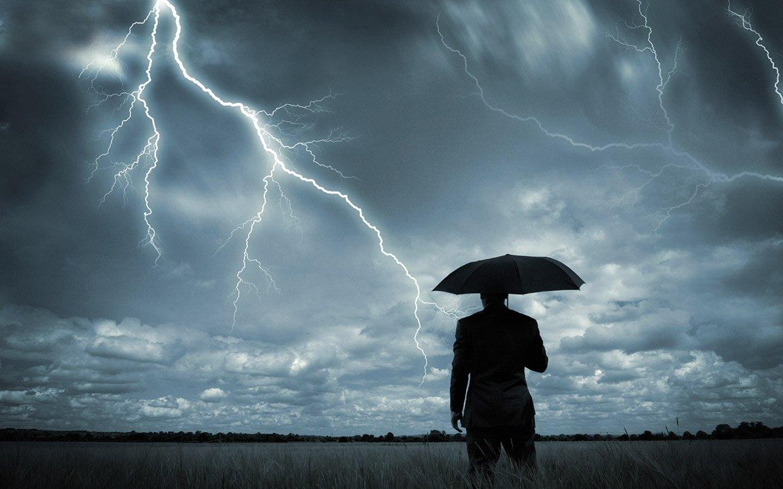 thunder-marilyn-ftr