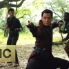 amc into the badlands