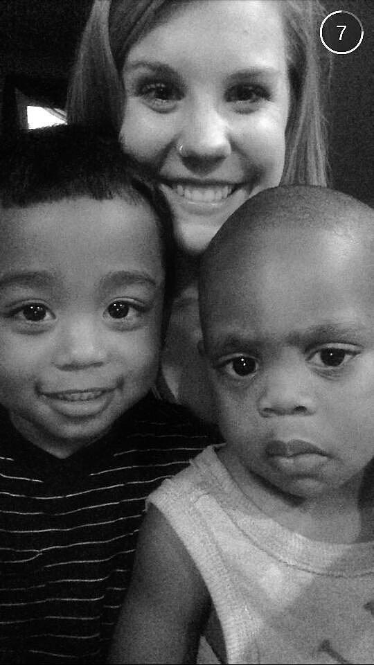 Baby-Looks-Like-Jay-Z