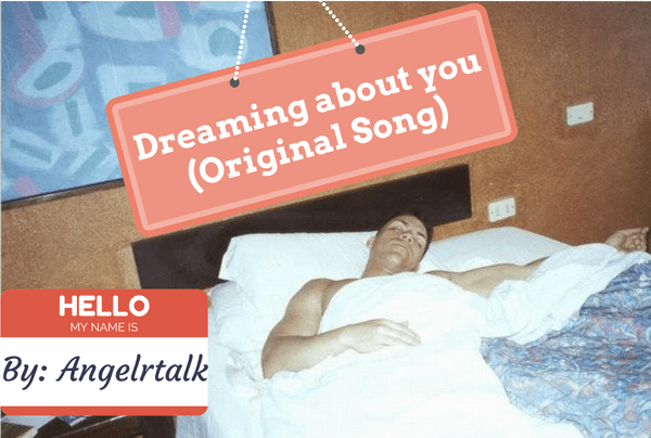 dreaming-about-you