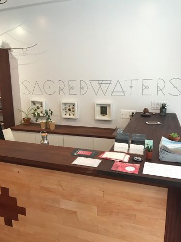 sacred waters 4