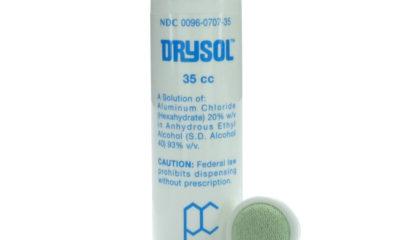 0003714_drysol-aluminum-chlorid-400×240