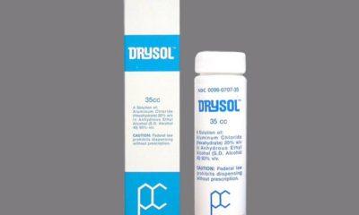 drysol-400×240