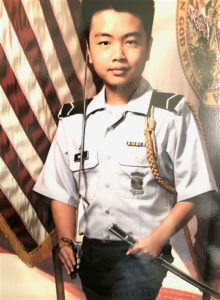 peter-wang-uniform-220×300