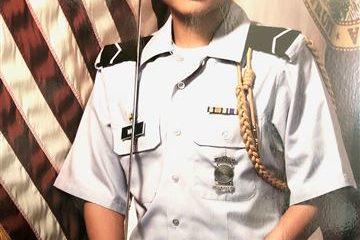 peter-wang-uniform-360×240