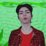 youtube-shooter-150×150