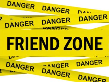 friendzone-450×338