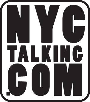 NYCTalking S1E3: Diet fails, BJJ & Yoga, respect the tap!