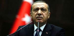 almanyada_erdogana_cirkin_karikatur_h2995